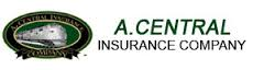 A Central Insurance