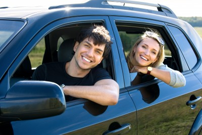Catskill, NY. Windham, NY, New York. Auto/Car Insurance