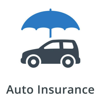 Catskill, NY. Windham, NY, New York. Auto Insurance