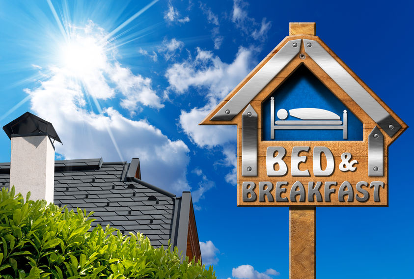 Catskill, NY. Windham, NY, New York. Bed & Breakfast Insurance