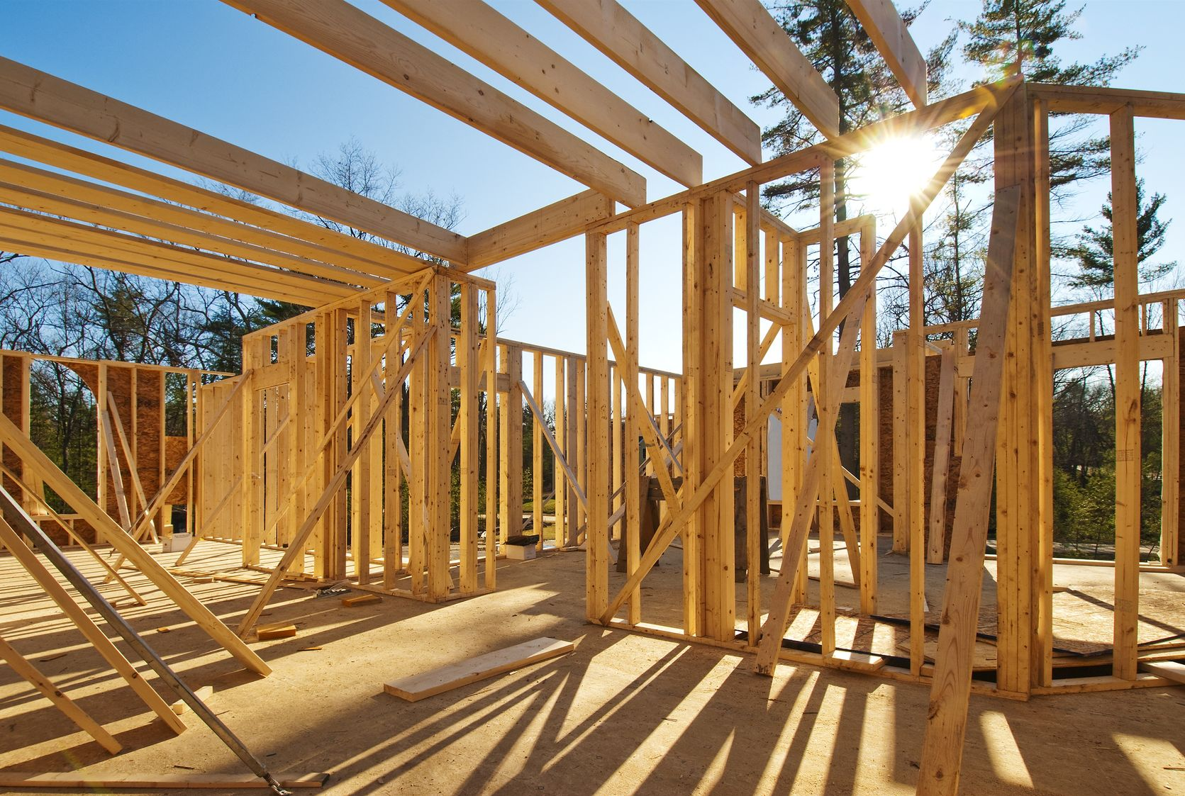 Catskill, Windham, NY, NY. Builders Risk Insurance